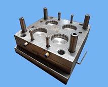 6061模具(ju)鋁(lv)板(ban)